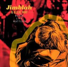Jimblah - Black Life Matters