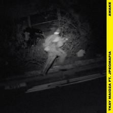 Tkay Maidza - Awake (Feat. JPEGMAFIA)