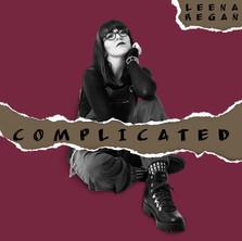 Leena regan - Complicated