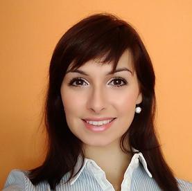 Kristina Raczova