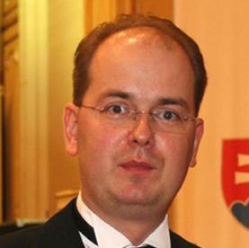 Andrej Micunek