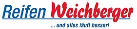 Weichberger Logo.png