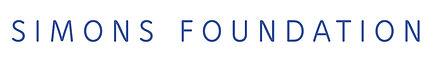 Simons_logo.jpg
