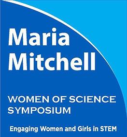 Women of Science Logo - Evergreen.jpg