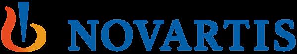 novartis_logo_pos_rgb (1).png