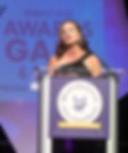 CMartinez WOC STEM Award cropped.jpg