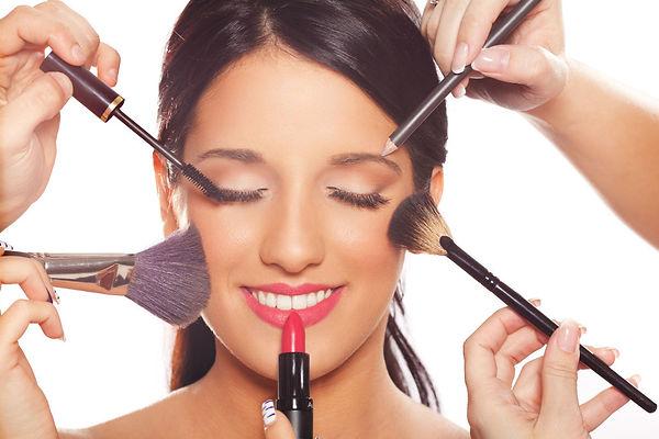Maquillage-johoo-Fotolia.jpg