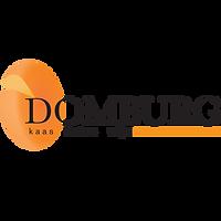 Domburg (2).png