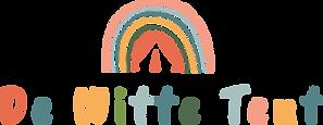 DeWitteTent_Logo_Secundair.png