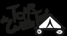 WT_LOGO WEBSITE_2020-01.png