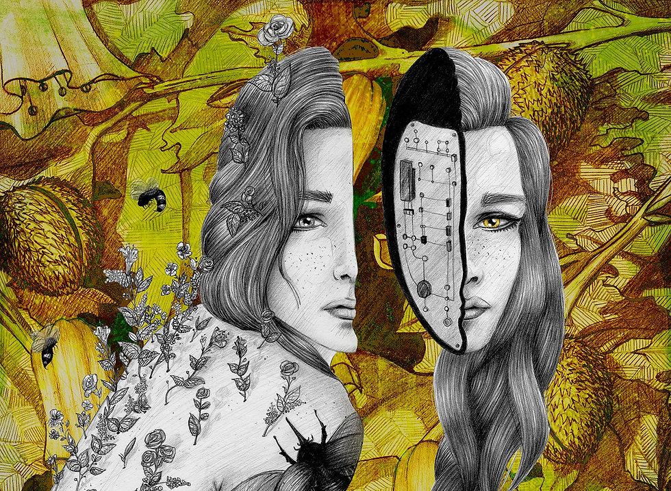portadaHUMANAweb_edited.jpg