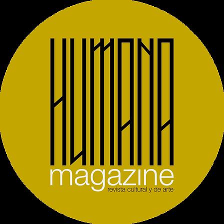 humanamaglogo0.png