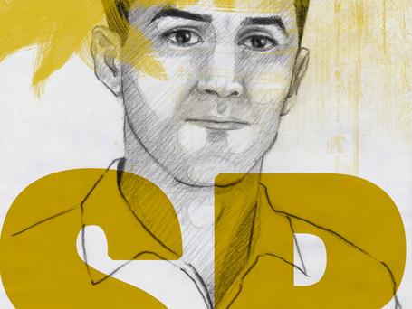 """Sergio Romero: """"El arte debe ser verdad"""""""