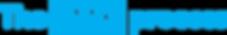 jmk_process_logo.png