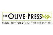 olivepress.jpg
