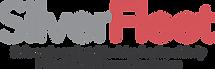 SilverFleet logo - colored_working file.
