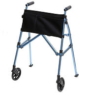 mobility-ez-fold-n-go-walker-25482058793