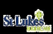 ST Luke Eldercare.png