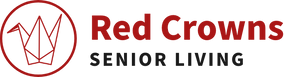 red crowns logo.png