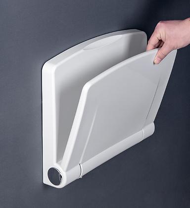 Foldable Shower Seat For Elderly