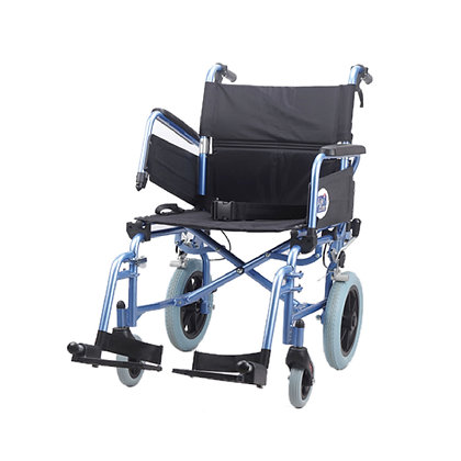 Aluminium Lightweight Detachable Push Chair