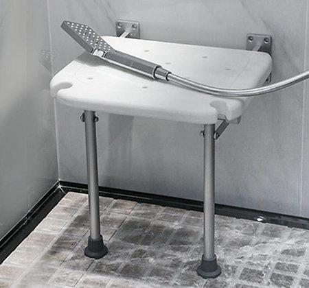 Foldable Shower Chair For Elderly