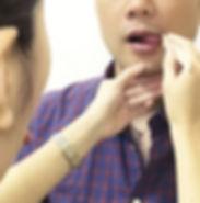 speechtherapy2 thumbnail.jpg
