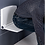 Thumbnail: Foldable Shower Seat For Elderly