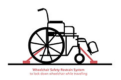 Wheelchair vector.jpg