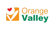 Orange Valley copy.png