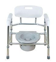 potty shower chair.JPG