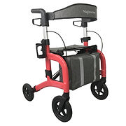 happywheels-lightweight-travel-rollator-