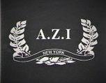 AZI logo.jpg