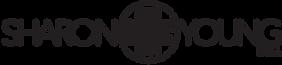 Sharon Young logo.png