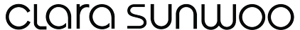 Clara Sunwoo logo.png