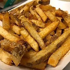 Home-Cut Fries