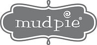 Mudpie logo 2018.jpg