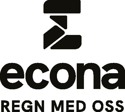 Econa-logo-–-stående-sort.png