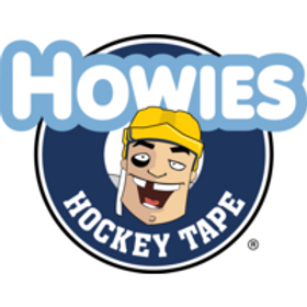 Howies Logo.png