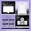 Thumbnail: Social Media Templates