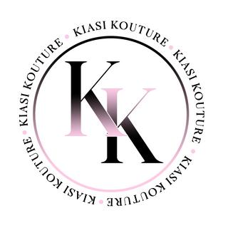 kk_official.png