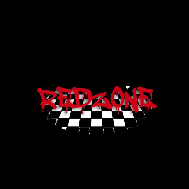 redz.png
