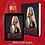Thumbnail: E-Book Cover Design