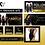 Thumbnail: Shopify Black Premade Website Design