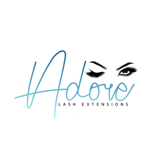 adore (1).PNG