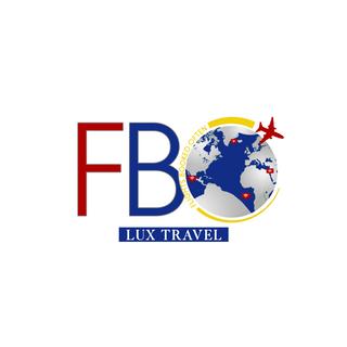 flt_official.png
