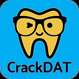 crackDAT.png