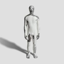 sculpture_Sophie_2_0020