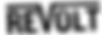 revolt-tv-logo.png