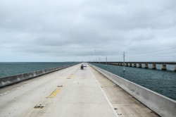 Road to Key-West